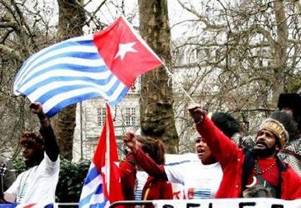 Dopo la protesta di pescatori indigeni viene bloccato ilprimo progetto