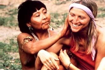 neun jahre unter den indianern buch