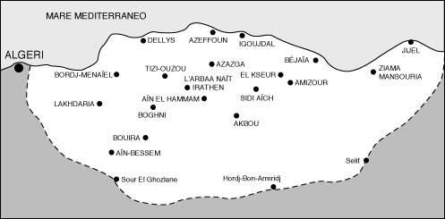 Tappeti Nordafricani E Berberi: Orecchini berberi etsy.